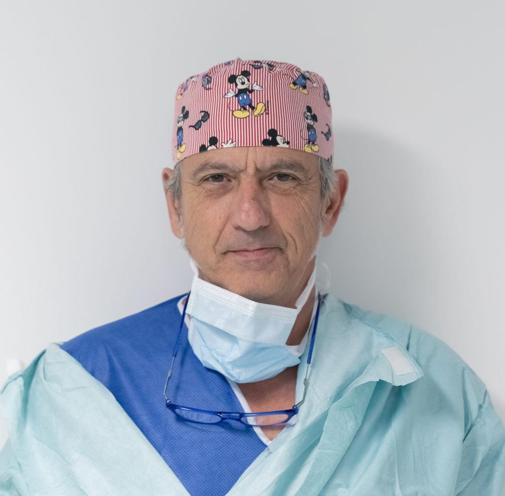 Jean-Marc Méné