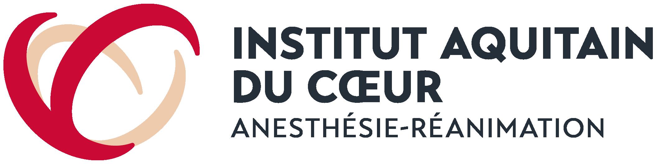 Institut Aquitain du Cœur